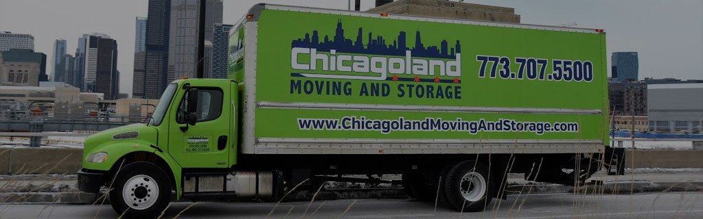 Alliance Moving And Storage Reviews